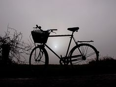 Ian Parry Photography: Dylan's bicycle Bicycle, Pictures, Photography, Bicycle Kick, Fotografie, Photograph, Bicycles, Bike, Bmx