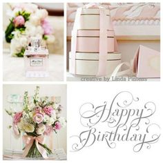 . Birthday Wishes For Women, Happy Birthday Woman, Birthday Wishes Greetings, Birthday Blessings, Happy Birthday Messages, Happy Birthday Images, Birthday Pictures, Birthday Clips, Birthday Fun