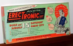 """https://flic.kr/p/Yug3QU 