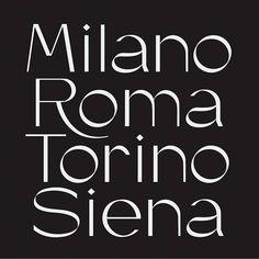 Mantra typeface by Cynthia Torrez Typography Love, Vintage Typography, Typography Letters, Typography Inspiration, Graphic Design Typography, Graphic Design Inspiration, Design Ideas, Font Design, Lettering Design