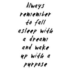 inspirational quotes, words to live by, motivational quotes, christian quotes The Words, Cool Words, Motivational Quotes For Success, Great Quotes, Quotes To Live By, Inspiring Quotes, Inspirational Quotes For Children, Black And White Quotes Inspirational, Quotes For Girls