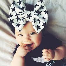 que sorriso mais lindo!!!!