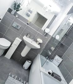 bathroom ideas remodel is no question important for your home. Whether you pick the bathroom renovations or bathroom towel ideas, you will create the best small bathroom storage ideas for your own life.