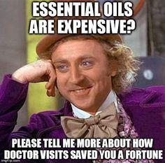 7f00298f7a9df8162e4de4faa13b855e doterra essential oils essential oils quotes funny 11 best doterra essential oil memes images on pinterest