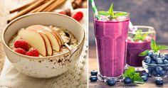 Ice Cream, Diet, Desserts, Food, Diabetes, Sleeve, No Churn Ice Cream, Tailgate Desserts, Manga