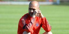 Daftar Sbobet Indonesia – Pelatih Bayern Munchen Membantah Hendak Menuju City – Pelatih Bayern Munchen Josep Guardiola menyangkal jika