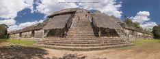 #mexico #quintanaroo #travel #travelphotography #travelblogger #travelling #nature #maya #culture #yucatan #maya #rivieramaya #tulum #ruins #archeology #archeological