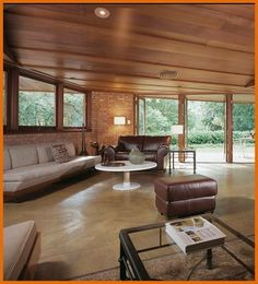 A MidCentury Moment.  #GraymoorInspiration #OurHome #WhereItAllBegan  Learn more about the inspiring story beghind GraymoorLaneDesigns jewelry collection - www.graymoorlanedesigns.com