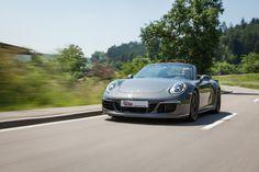 Der Porsche Carrera GTS gibt sich betont sportlich  http://www.autotuning.de/der-porsche-carrera-gts-gibt-sich-betont-sportlich/ Carrera, Carrera GTS, GTS, KW, KW automotive, Porsche, Porsche Cabrio, Porsche Carrera, Porsche Carrera GTS, Porsche Fahrwerk, Porsche Fahrwerk Tuning, Porsche GTS, Porsche KW