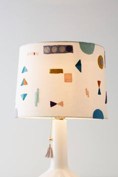 Lights & Lighting Bright American Country Full Copper Led Table Lamps,simple Living Study Room Bedroom Cloth Lampshade Retro Copper Table Light To Win A High Admiration And Is Widely Trusted At Home And Abroad.