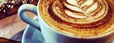 Espresso Vivace is one of The 15 Best Coffee Shops in Seattle.