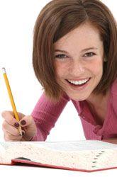 Articles: 6 Keys to Good Homework Habits