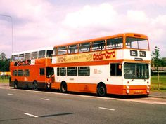 Manchester Buses, Salford, Busses, More Photos, 1980s, Transportation, Coaches, Trains, Cars