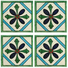 Want to know how a specific tile looks in the layout you have in mind? Let us help you getting a photo or design layout made up.