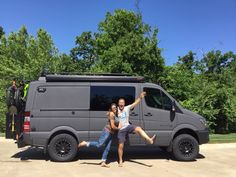 Pretty Photo of Sprinter Van Camper. Sprinter Van Camper One Of Sportsmobiles Most Popular Product Lines Mercedes Sprinter Mercedes Sprinter Camper, Benz Sprinter, Mercedes Camper Van, Custom Camper Vans, Custom Campers, 4x4 Camper Van, Off Road Camper, Sprinter Van Conversion, Camper Conversion