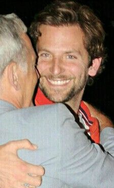 Bradley Cooper, Blue Eyes, Eye Candy, Actors, Guys, Sexy, Pictures, Beautiful, Photos