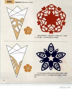 Дизайн & Декор