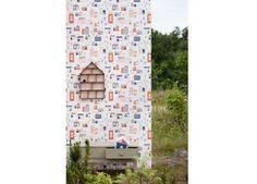 85 best papier peint images on pinterest paint wall art and decor