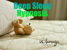 Do you know what the maximum life span of a pillow is? For everything that we use daily, there is a maximum life span. Hypnotize Yourself, Trouble Sleeping, Mattress, Deep, Pillows, Life, Household Tips, Mindfulness, Interior Design
