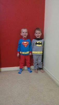 Costumes for twin brothers shared by www.twinsgiftcompany.co.uk Holiday Parties, Holiday Fun, Twin Costumes, Twin Brothers, Holidays With Kids, Ghosts, Halloween Ideas, Witches, Costume Ideas