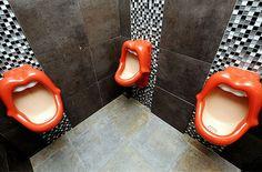 toilet design - Google 검색