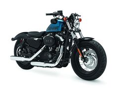 9 Jaw-Dropping Tips: Harley Davidson Forty Eight Black harley davidson cake topper.Harley Davidson Forty Eight For Sale harley davidson v rod galleries.Harley Davidson Home Decor Beautiful. Harley Davidson Sportster, Harley Davidson Chopper, Harley Davidson Kleidung, Harley Davidson Roadster, Harley Davidson Tattoos, Harley Davidson Street Glide, Sportster 48, Moto Logo, Harley Davidson Birthday