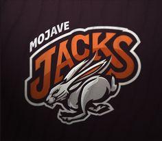 Mojave Jacks by Lindsey Kellis Meredith