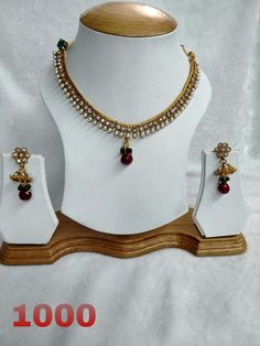 Please Visit For Exclusive Products At www.saivachan.com