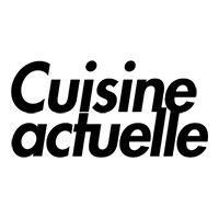 Recettes Cuisine Actuelle Creme Brulee Foie Gras, Pain Surprise, Omelette, Parfait, Robot, Biscuits, Eyeliner, Bb, Anna