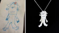 smycken-barn-teckningar-10