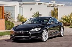 Edmunds has detailed price information for the Used 2013 Tesla Model S Sedan. Save money on Used 2013 Tesla Model S Sedan models near you. Tesla Motors Model S, 2013 Tesla Model S, Tesla Electric Car, Electric Cars, Electric Vehicle, Electric Motor, Porsche Panamera, Porsche 911, My Dream Car