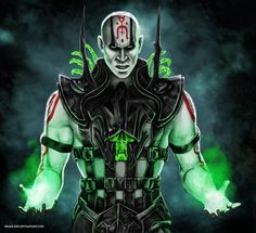 18 Best Quan Chi Images Video Game Videogames Mortal Combat