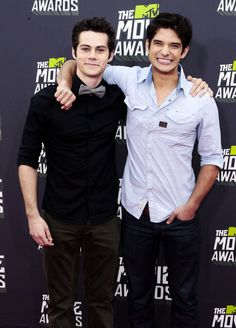 Find images and videos about teen wolf, dylan o'brien and stiles stilinski on We Heart It - the app to get lost in what you love. Teen Wolf Boys, Teen Wolf Dylan, Teen Wolf Cast, Dylan O, Tyler Posey, Mtv Tv Shows, Dilan O Brien, Meninos Teen Wolf, Jake T Austin
