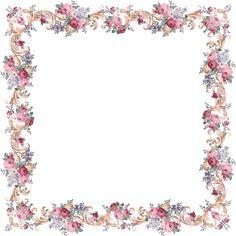 Çiçekli Çerçeve Resimler 05, İçi boş çiçekli kare dikdörtgen yuvarlak süslü boş çerçeveler, muhteşem güzel karışık çiçekli png çeerçeveler, romantik çiçeklerle süslü harika güzel png çerçeveler, karışık çiçekli içi boş çerçeveler, sayfalarınızı süs, - Göktepe Köyü Web Sitesi