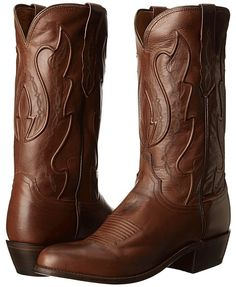 Lucchese M1004.R4 Cowboy Boots Western Boots, Cowboy Boots, Westerns, Shoe Boots, Footwear Shoes, Street Style, Cowgirls, Leather Jackets, Street Fashion