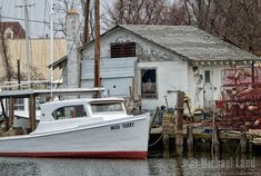 Michael Land Photography specializes in images of workboats, birds, lighthouses and more of the Chesapeake Bay. Lobster Fishing, Bay Boats, Chesapeake Bay, Photography Gallery, Fishing Boats, Maryland, Lighthouse, Holland, Appreciation