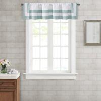Buy Wamsutta Hotel Border 96 Inch X 72 Inch Shower Curtain In