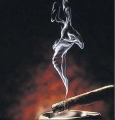 Cigare de Valls : nouvelles volutes - http://www.nous-sommes-13-millions.com/2015/03/cigare-de-valls-nouvelles-volutes/