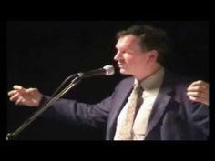 ▶ Dr. Rupert Sheldrake - 7th sense telepathy 1_2 - YouTube Theory Of Life, Rupert Sheldrake, Everything Is Energy, Losing Faith, Quantum Physics, True Nature, Albert Einstein, Consciousness, Distance