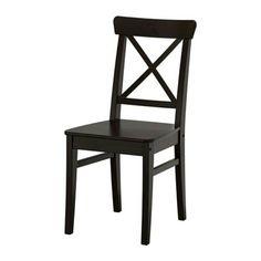 12 beste afbeeldingen van stoel Stoelen, Ikea en