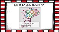 #estimulacioncognitiva Cuadernos de estimulación cognitiva tomo 1