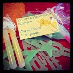 Itu0027s time to POP into 1st grade  - Kindergarten Graduation Gifts! | Kindergarten | Pinterest | Kindergarten graduation Kindergarten and Graduation  sc 1 st  Pinterest & Itu0027s time to POP into 1st grade