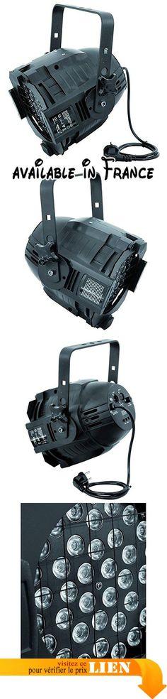 Cablematic - Câble Coil FTP Cat5e Drive 24AWG extérieures (305m