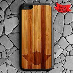 Mini Cooper iPhone 6 Plus iPhone 6S Plus Black Case