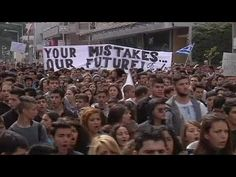 TV BREAKING NEWS 'Troika Go Home': angry students protest Cyprus bailout - http://tvnews.me/troika-go-home-angry-students-protest-cyprus-bailout/