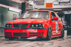 Fiat Uno, Volkswagen, Vw Pointer, Vw Gol, Mad Max, Pointers, Cars And Motorcycles, Classic Cars, Bb