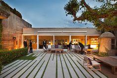 Girona, Spain Ranking on the World's 50 Best Restaurants list: 1 cellercanroca.com