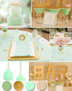 Trending Gold Wedding Color Ideas and Invitations for Your Big Day -InvitesWeddings.com
