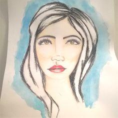 Ana Picolo: 06 of 29 #29faces