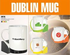 Coffee Mugs. Best Branding offers: Full Colour Printing, Pad Printing, Silkscreen Printing, Laser Engraving, Dome, Foiling, Debossing, Sublimation Print and Heat Transfer Plastic Mugs, Heat Transfer, Laser Engraving, Tumblers, Coffee Mugs, Printing, Colour, Instagram Posts, Gifts